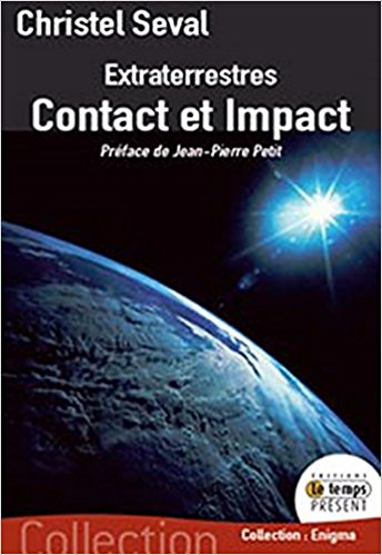 Christel Seval – Contact et Impact