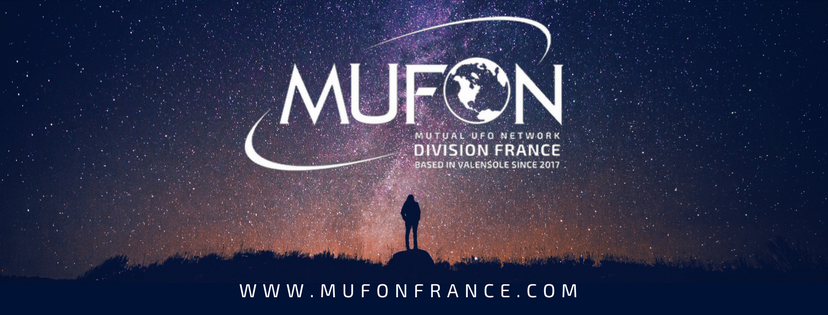 Incident de Fessenheim : point MUFON France au 30/05/2018