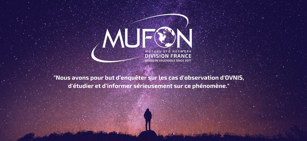 Observation d'Eppe Sauvage : conclusions provisoires MUFON France