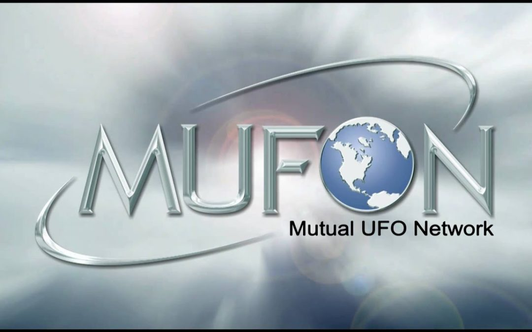 ITW de Jan Harzan sur The Official MUFON Podcast
