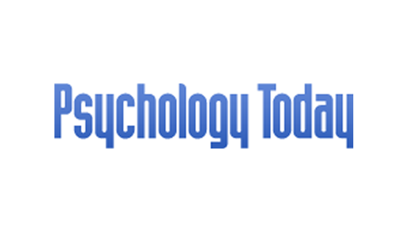 Psychology Today : Premier contact ou premier meurtre ?